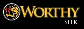 Worthy Seek